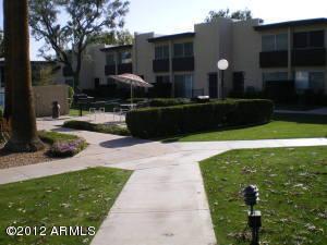4620 N 68TH Street, 111, Scottsdale, AZ 85251