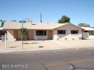 1560 E 2ND Street, Mesa, AZ 85203