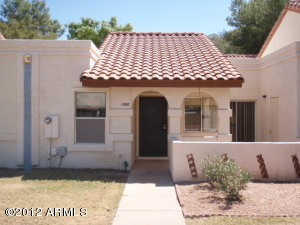 5136 E Evergreen Street, 1050, Mesa, AZ 85205