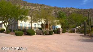 1450 N CRISMON Road, Mesa, AZ 85207