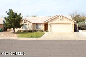 7316 E Indigo Street, Mesa, AZ 85207