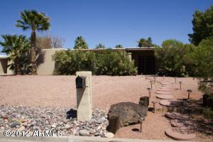 6602 E GOLD DUST Avenue, Paradise Valley, AZ 85253