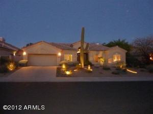 17271 N 77th Way, Scottsdale, AZ 85255