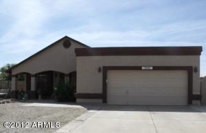 3029 E LOCKWOOD Street, Mesa, AZ 85213
