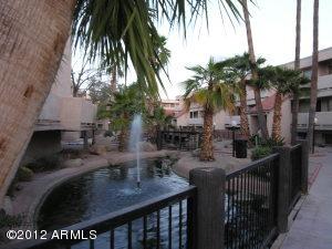 1645 W Baseline Road, 2048, Mesa, AZ 85202