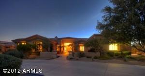 24158 N 78th Place, Scottsdale, AZ 85255