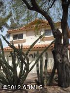 8808 E Dahlia Drive, Scottsdale, AZ 85260