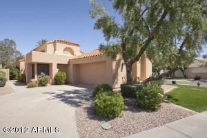 9205 N 101ST Place, Scottsdale, AZ 85258