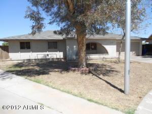 1654 N Freeman Street, Mesa, AZ 85201