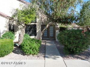 602 N MAY Street, 106, Mesa, AZ 85201