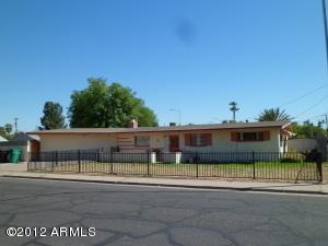 46 S Doran Street, Mesa, AZ 85204