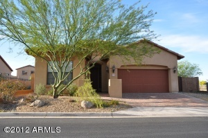 7159 E Norland Street, Mesa, AZ 85207
