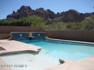 4621 E PALO VERDE Drive, Phoenix, AZ 85018