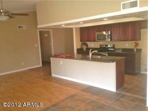 630 W Kilarea Avenue, Mesa, AZ 85210