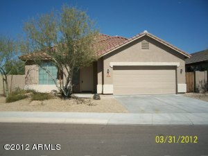 26933 N 84th Avenue, Peoria, AZ 85383