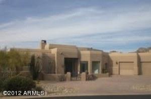 26060 N 104th Way, Scottsdale, AZ 85255