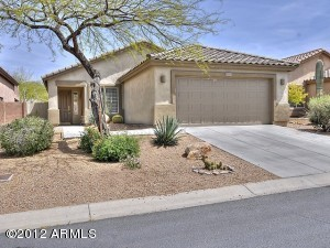 15253 N 104th Way, Scottsdale, AZ 85255