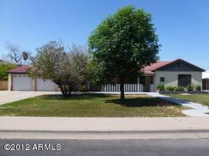 116 N Fraser Drive W, Mesa, AZ 85203