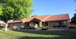 2516 E Laurel Street, Mesa, AZ 85213