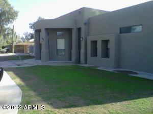 6221 E MESCAL Street, Scottsdale, AZ 85254