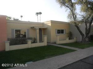 446 N Hobson Plaza, Mesa, AZ 85203