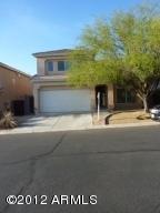 6706 E Rollins Street, Mesa, AZ 85215