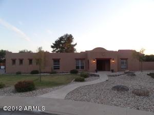 2113 E Glencove Street, Mesa, AZ 85213