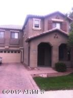 4582 E LOS ALAMOS Street, Gilbert, AZ 85295
