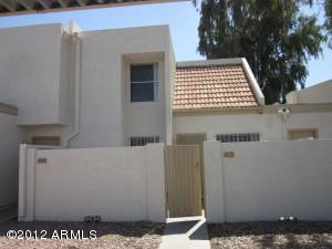 1342 W Emerald Avenue, 286, Mesa, AZ 85202