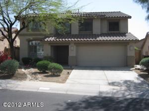 16025 N 102nd Place, Scottsdale, AZ 85255