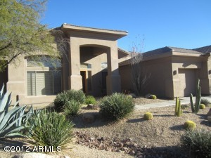 24531 N 77th Street, Scottsdale, AZ 85255