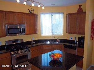 29606 N TATUM Boulevard, 221, Cave Creek, AZ 85331