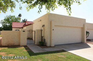 2059 E Brown Road, 47, Mesa, AZ 85213