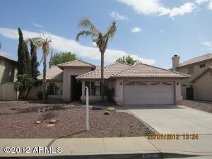 4119 E Encinas Avenue, Gilbert, AZ 85234