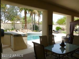 12424 N 90th Place, Scottsdale, AZ 85260