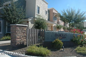 10757 N 74th Street, 1029, Scottsdale, AZ 85260