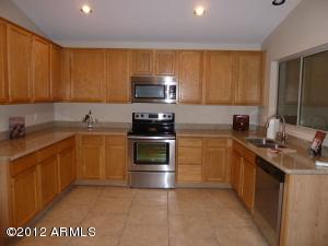 380 E Mesquite Street, Gilbert, AZ 85296