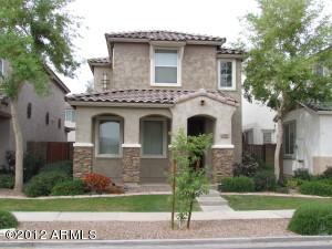 4242 E Vest Avenue, Gilbert, AZ 85295