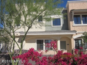 10757 N 74th Street, 1002, Scottsdale, AZ 85260