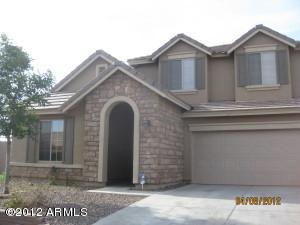 11553 E Sebring Avenue, Mesa, AZ 85212