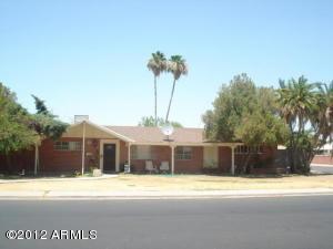 808 N Hobson Circle, Mesa, AZ 85203
