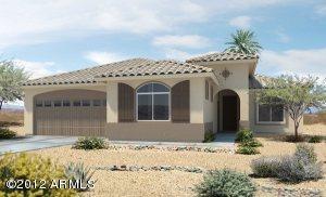 1865 E Lafayette Avenue, Gilbert, AZ 85298
