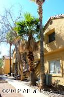 653 W GUADALUPE Road, 1021, Mesa, AZ 85210