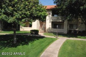 2146 W ISABELLA Avenue, 154, Mesa, AZ 85202