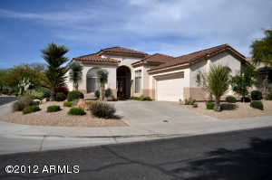 8262 E Hoverland Road, Scottsdale, AZ 85255