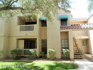 2855 S Extension Road, 241, Mesa, AZ 85210
