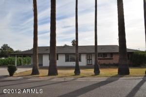 4343 E Indianola Avenue, Phoenix, AZ 85018