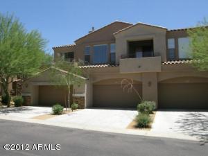 19475 N GRAYHAWK #2111 Drive, 2111, Scottsdale, AZ 85255
