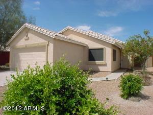 11554 E Covina Street, Mesa, AZ 85207