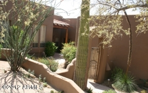 15641 N Norte Vista, Fountain Hills, AZ 85268